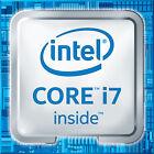 Core i7 6th Gen. Intel Core i7-6800K Processor Model Computer Processors (CPUs)