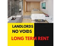 Property Owners - 1-5 Yrs Rent - Housing Provider - Fully Maintained - No Voids