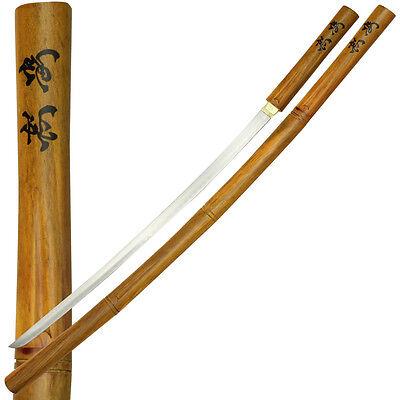 Stealth Action Metal Ninja Rising Japanese Video Game Sword - Stealth Ninja
