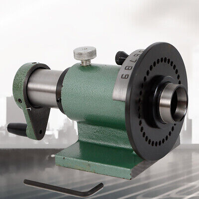 Hot Industral 5c Indexing Spin Jig Fixture Model For Grinders Milling Machines