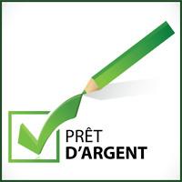 Prêteur Privé • Prêt Argent Rapide • Pret Instant • +3 000$