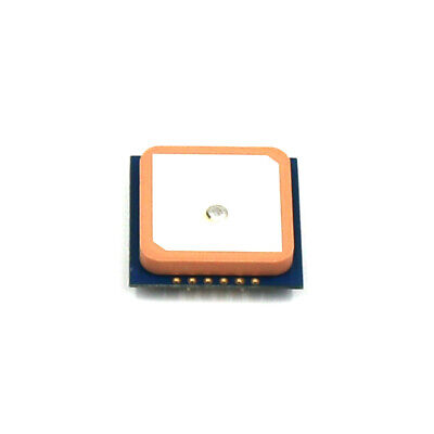 Beitian BN-880Q GPS+GLONASS Dual GPS Antenna Module FLASH TTL Level 9600bps for