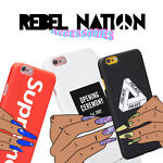 rebelnationgadgetshop