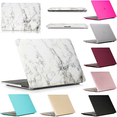Plastic Hard Case Cover Shell For Macbook Pro 15 With Touch Bar    Id 2018 A1990