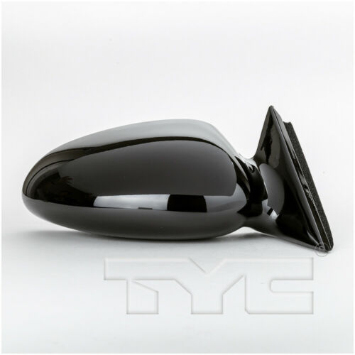 TYC 1410032 Chevrolet Monte Carlo Driver Side Power Non-Heated Replacement Mirror