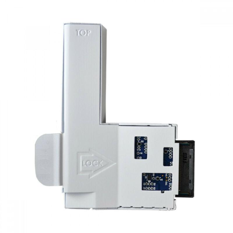 2GIG-3GTL-A-GC3 radio - 3G Cell Radio Module - Telus - Alarm.com