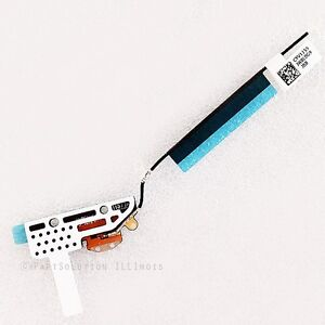 iPad-2-WIFI-Antena-Cable-Replacement-Flex-Cable-Ribbon-USA-Seller
