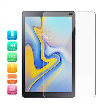 Tablet Screen Protector - Tempered GLASS Screen Protector for Samsung Galaxy Tab A E 2 3 4 S S2 S3 Tablet