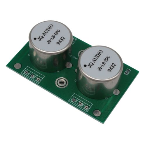 600:600 Permalloy Audio transformer Audio isolation for unbalanced&balanced