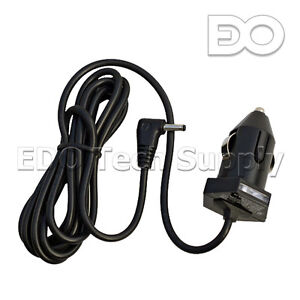 Compact-car-charger-adapter-for-Nextar-GPS-W3G-M3-M3-01-M3-03-X4-T-X3E-X3-T