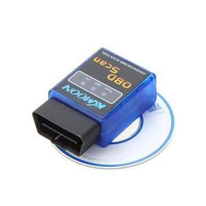 Mini-V2-1-Bluetooth-On-Board-Diagnostic-2-II-Vehicle-Car-Diagnostic-Scanner-Tool