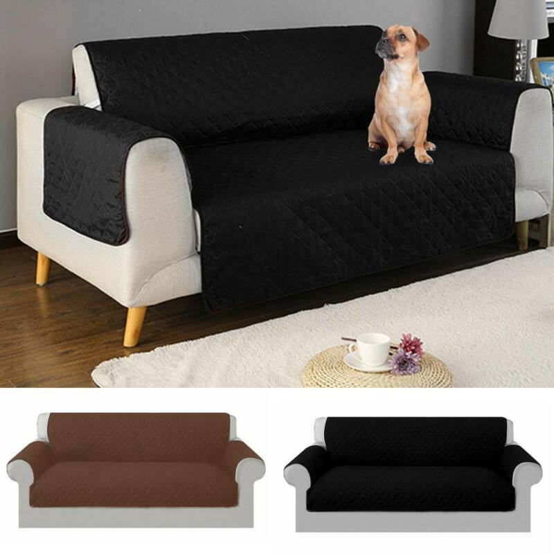 Sofa Covers Throws Washable Anti Slip