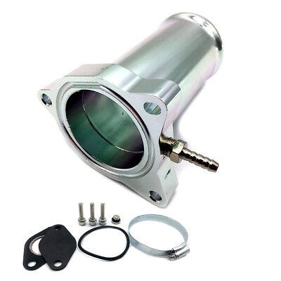 TDI EGR 1.9 Exhaust Circulation Exhaust Pipe Delete Kit