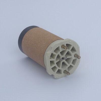 113.269 230v 16501650w Heat Element Suitable For 3400w Electron Plastic Welder
