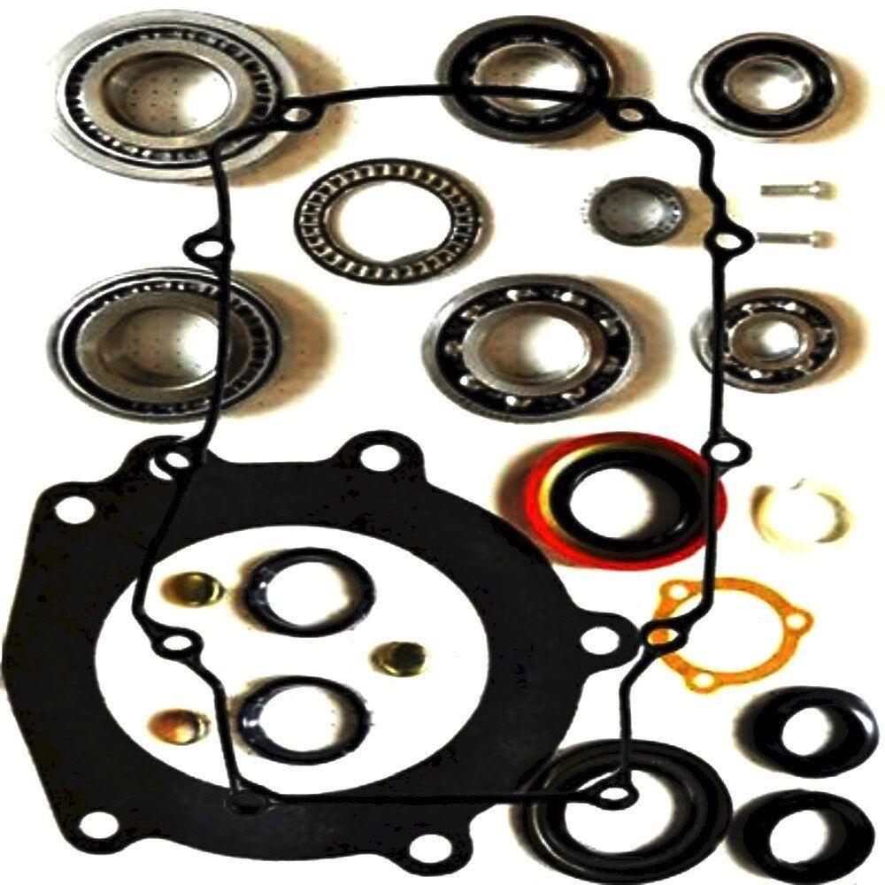 ford ranger explorer 5 speed m5r1 transmission bearing kit bk247 ebay. Black Bedroom Furniture Sets. Home Design Ideas