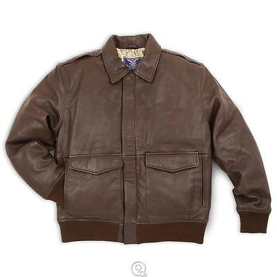What is a Bomber Jacket | eBay