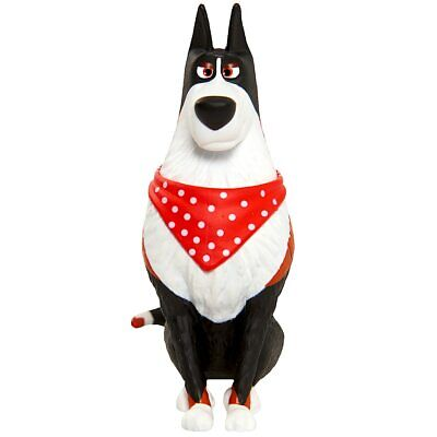 "Rooster Secret Life of Pets Figure 3.5"" (New Loose)"