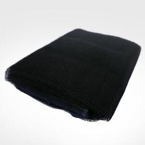 NEW SkyBound Trampoline Enclosure Safety Nets for Trampolines with Straight Poles Condition: New