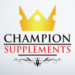 Champion-Supplements