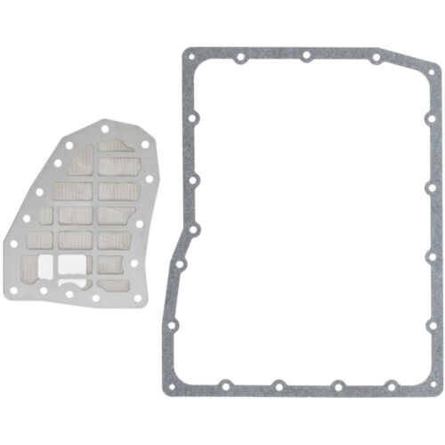ATP TF-142 Automatic Transmission Filter Kit