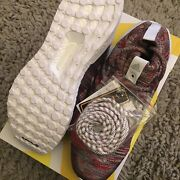 adidas UltraBOOST Mid Kith Ronnie Fieg US9.5 West Perth Perth City Area Preview