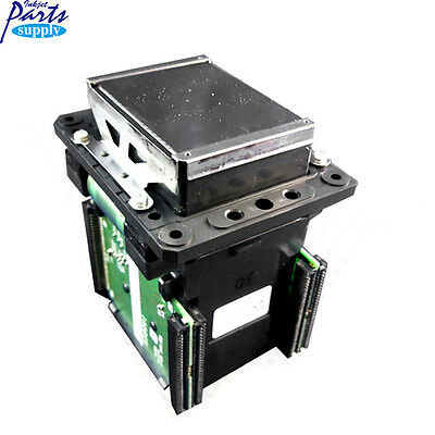 Genuine Eco Solvent Dx7dx6 Printhead Dg-43345 For Mutoh 1638 1624 Printer