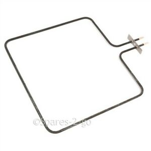 DIPLOMAT Genuine Oven Cooker Base Lower Element 1000W Replacement Spare Part
