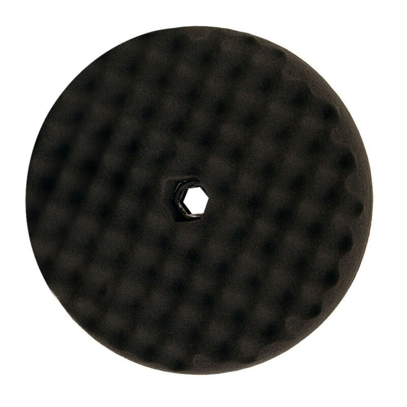 "3M Perfect-It Foam Polishing Pad 8"" 5707 new"