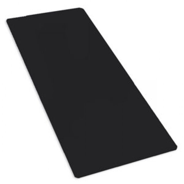 Sizzix premium extended crease pad for big shot or big kick 656159 342x155x3mm