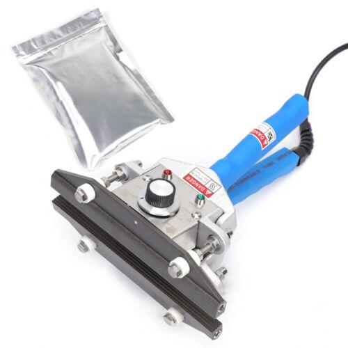 22000uF 63V Aluminum Elektrolyt Kondensator Filterkondensator 35mmX50mm ED