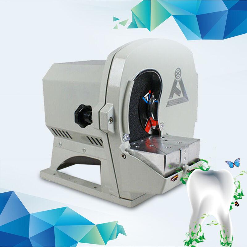 Dental Gipstrimmer Modell trimmer Dental Wet Model Trimmer Abrasive Disc Wheel