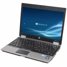 Professionally Refurbished Laptops and Desktops with warranty