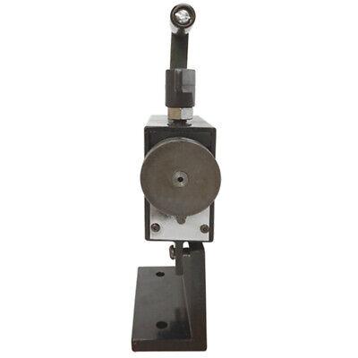 "24/"" Flexible Stainless Steel Mesh Hydraulic Hose mfg2010 Max Pressure 2750 psi"