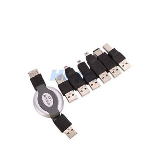 6in1-USB-Adapter-Travel-Kit-Cable-to-Firewire-IEEE-1394
