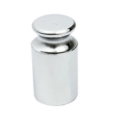 100g Calibration Weight 100 Gram For Mini Digital Scale Test Weight