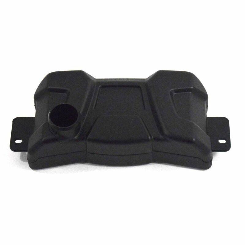 Homelite Genuine OEM Replacement Soap Tank # 580875015