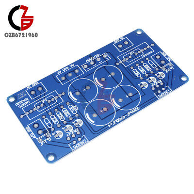 Ocl Btl Audio Power Amplifier Board Pcb Diy For Tda2030tda2030alm1875tlm675