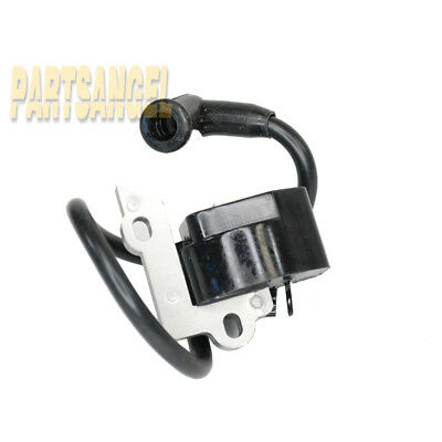 - Ignition Coil Fit Poulan Sears Craftsman Weed Eater 545081826 545158001
