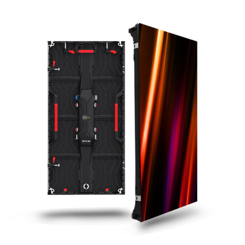 NEW P3 DOUBLE-SIZE LED VIDEO PANEL 500X1000mm WARRANTY LED VIDEO WALL US