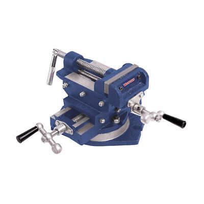 Drill Press Visecross Slideswivel4 In 10d735