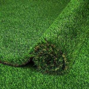 Artificial Gr 5 Sqm Synthetic Turf Flooring 30mm