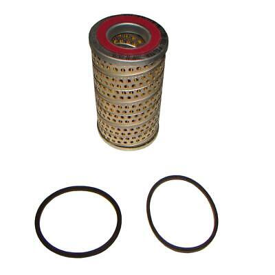 Oil Filter Fits International Harvester 354 364 384 424 434 44 B250 B275 B414 91