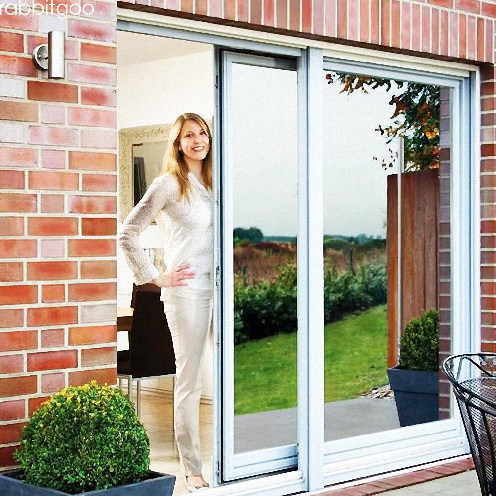 One Way Window Film Anti UV Heat Control for Home&Office 17.