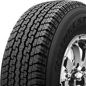 4x4 Sale budget range 4WD Bridgestone tyres from $95 Ranger Hilux Frankston Frankston Area Preview