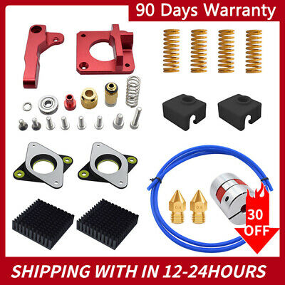 Upgrade Kit Axis Lead Screw Accessories For Creality Ender 3 Pro 3D Printer Tool