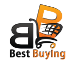 Best Buying Store
