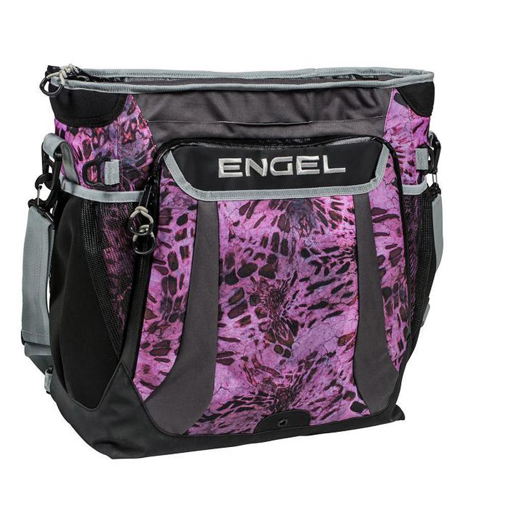 ENGEL Cooler Bag - Backpack PRYM1 Pink Out ENGCB2-P1PO