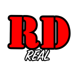 Realized-Deals