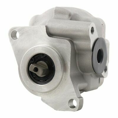 New Hydraulic Pump Fits Kubota B2100