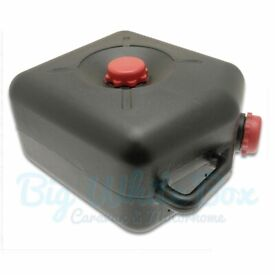 Portable Water Tank 23 ltrs